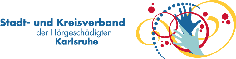 Stadt- und Kreisverband der Hörgeschädigten Karlsruhe